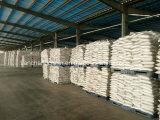 산업 무료 샘플 화학제품 질산 나트륨 (또는 음식 급료)