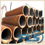 200mm 300mm 500mm Durchmesser-Stahlrohr-Fluss-Stahl-Rohr