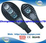 Precio competitivo de Yaye 18 3/5 año de la garantía de la MAZORCA 150W LED de la farola de /COB 150W LED de lámpara del camino con Ce/RoHS/Osram/Meanwell