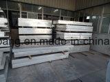 5053 de Plaat van het aluminium met Goede Kwaliteit