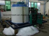 Flocken-Eis-Maschine von Shanghai Laiao