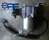 OE#48910-60021 2003-2009年のLexusのための真新しい高さ制御圧縮機Gx470
