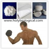 Мышца увеличивает ацетат Finaplix Tren/ацетат Trenbolone/стероид туза Tren