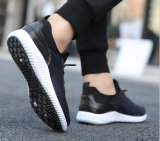 New Style Footwear Shoes Fashion Shoes (71211)