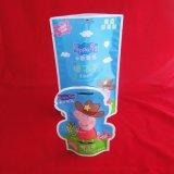 Мешок порошка еды/молока Dongguan высушенный изготовлением/порошка фасоли сои раговорного жанра упаковывая
