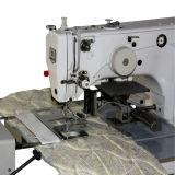 Matratze-Rand-Griff Tacker Maschine (CLF3)