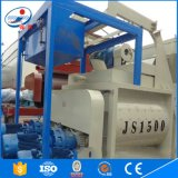 Горячая поставка фабрики сбывания с смесителем высокого качества Js1500 конкретным
