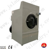 secador automático de /Electricity del secador de la caída 100kg/del secador del vapor para el hotel, departamento del lavadero, hospital