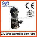 Bomba submergível do motor da pasta do cromo elevado modesto do preço (NP-ZJQ)