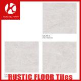 Rustikales graues keramisches Fußboden-Bodenbelag-Fliese-Badezimmer/Küche/Wohnzimmer