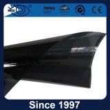 Пленка краски окна автомобиля черноты предохранения от уединения