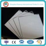 Espelho do alumínio de China 3mm com o GV Certifictae do ISO do Ce