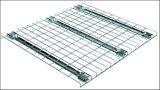 Панель сетки для вешалки паллета
