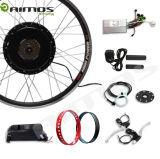 إطار العجلة سمين كهربائيّة درّاجة تحويل عدة