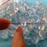 Pièces en caoutchouc moulées personnalisées de silicones