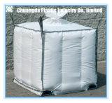 Grand sac enorme en bloc cubique avec le bec de sortie de Pajamer