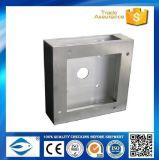 ODM-Soem-Metallherstellung-Teil
