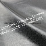 Anti-Fouling Furntiure PU Leather Ds-A1121