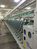Amorçage de couture tourné par faisceau industriel en gros de polyester de 40s/2 100%
