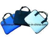 Luvas do portátil do neopreno, bens, Washable, favorável ao meio ambiente, apropriados para a promoção