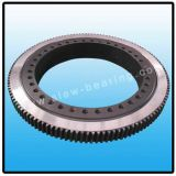 Waste Water Treatment Plant 013.45.1400를 위한 턴테이블 Slewing Ring Bearing