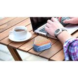 Haut-parleur stéréo sans fil portatif imperméable à l'eau de Bluetooth