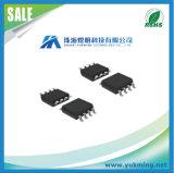 DVR IC 1.5A se doblan circuito integrado del HS 8soic