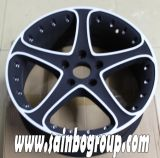 Carro Alloy Wheel, Aftermarket Alloy Wheel Rims, Rims para Todo Cars