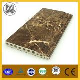 Frontière de marbre artificielle de mur, Skirtings, bâtis