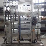 Kyro-5000L/H Guangzhou SGS Approved Reverse Osmose van Ce ISO met Dow Membrane