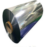 VMPET Laminating con EPE Foam Air Bubble come Insulation Materials