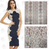 Шнурок хлопко-бумажная ткани платья способа вышивки вязания крючком