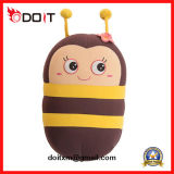 Regalos de promoción Baby Bee Soft Stuffed Plush Toy