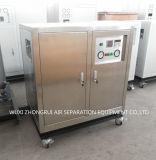 Generador de nitrógeno para la venta