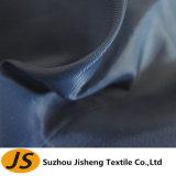 taffettà del poliestere 210t per il rivestimento dell'indumento