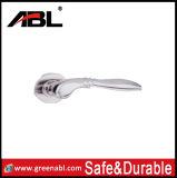 Ablinox 304 het Handvat van de Trede van het Roestvrij staal