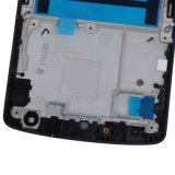 Цифрователь Assembly+Frame LCD Display+Touch на цепь 5 D820 D821 LG