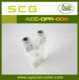 Compatibile più umido per Epson 7700