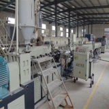 máquina de processamento grande do PE do tamanho de 315-630mm