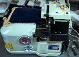 Teppich Overedging Nähmaschine mit Trimmer
