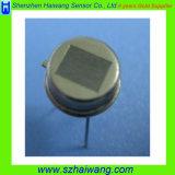 Sensor PIR del sensor el 12m de PIR500bp Digitaces mini PIR de la distancia PIR del sensor inteligente arriba sensible