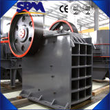 O melhor triturador rápido de Sbm para o equipamento da venda, equipamento do triturador