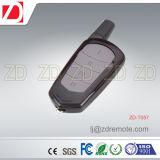 ゲートのオープナのユニバーサルリモート・コントロール卸売Zd-T060のための最もよい価格433MHz RF