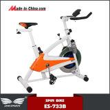 Le plus nouveau vélo de Spining de bâtiment de fuselage de qualité (ES-713B)