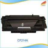Stmc Certificated o cartucho de tonalizador compatível do fornecedor CF214A CF214X