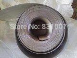 中国のフィルター企業のための工場が付いている信頼できるエポキシの上塗を施してある金網