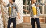 Дети Shirt Made с Breathable Cotton