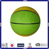 Fútbol del PVC con precio bajo y buena calidad