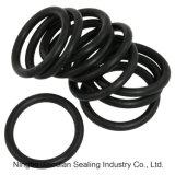 GOST 9833-73 RubberO-ring 008-010-14 bij 7.7*1.4mm met NBR