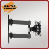 Artikulierende Fernsehapparat-Montierungs-Haltewinkel-Bewegtmontierung freitragende Fernsehapparat-Montierung (MMA05-113)